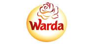 Pâtes Warda