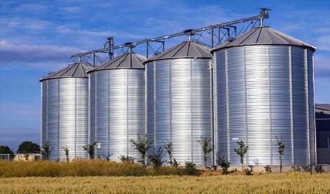 silos SOGES