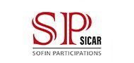 sp-sicar